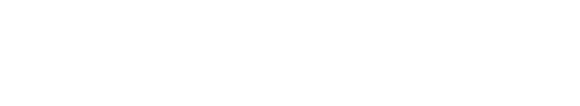 Action Workspace Logo