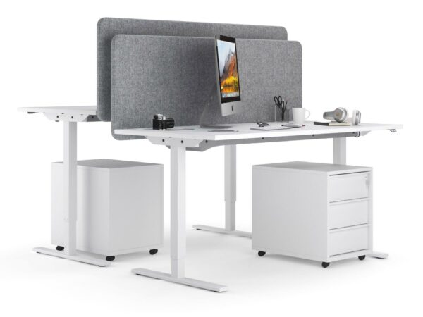 CRUISE Electric Desk